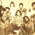 K.c. And The Sunshine Band