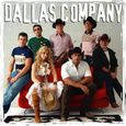 Dallas Company