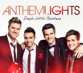 Anthem Lights