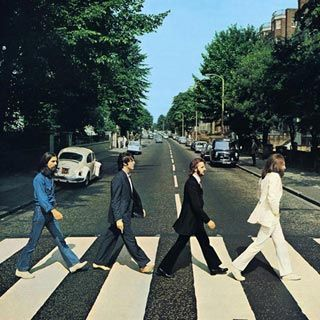 #DiscoDaSemana: Abbey Road, dos Beatles