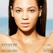 I Am... Sasha Fierce (Deluxe Version)