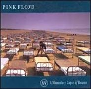 Momentary Lapse of Reason (Remastered)