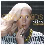 Crazy Kids (ft. will.i.am) (Single)