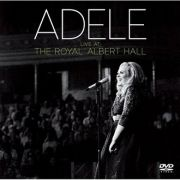 Live At The Royal Albert Hall (Ao Vivo)