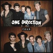 Four (Standard Edition)