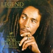 Bob Marley ...At His Best Vol 2