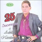 Brasil Popular: Adelino Nascimento