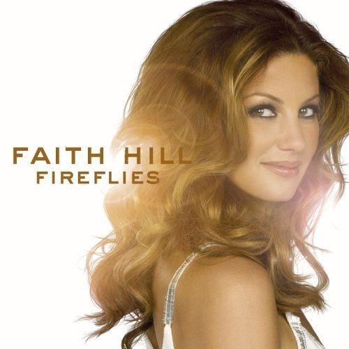 letra faith hill breathe: