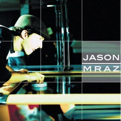Jason Mraz Absolutely Zero Letra