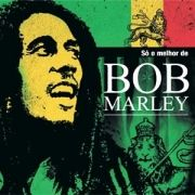 The Great: Bob Marley