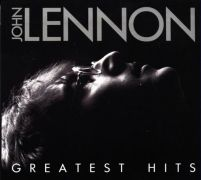 John Lennon: Greatest Hits