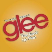 Glee: The Music - The Back Up Plan