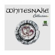 whitesnake collections