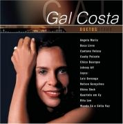 I Love MPB: Gal Costa