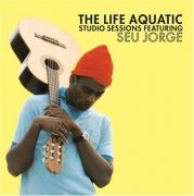 Life Aquatic Studio Sessions