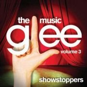 Glee: The Music, Volume 3-Showstoppers