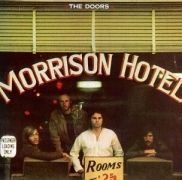Lives- The Doors