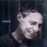 Chico 
