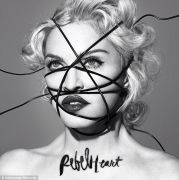 Rebel Heart (Standard Version)