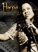 Harpa Vol. 01 (O Recital)