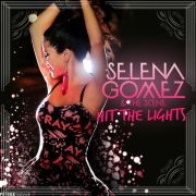 Hit The Lights - The Remixes