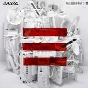 The Blueprint 3 (Deluxe Version)