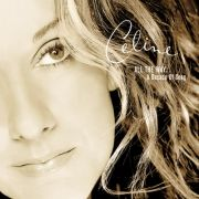 Celine Dion & Anne Geddes - Miracle