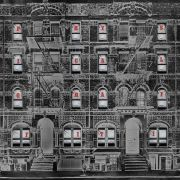 Physical Graffiti Deluxe