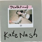 Death Proof (EP)