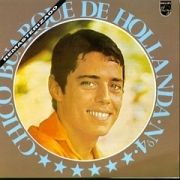 Chico Buarque de Hollanda Vol. 4