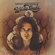 David Coverdale Whitesnake - Northwinds