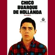 Hollanda Vol. 3