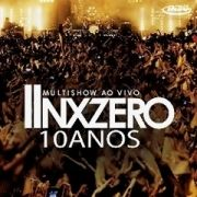 10 Anos (Ao Vivo)