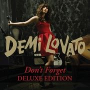 Don't Forget (Deluxe Edition)