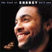 Mr.Lover: the Best of Shaggy - Parte 1