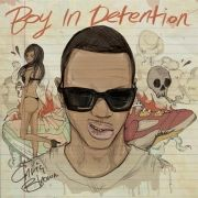 Boy In Detention (Mixtape)