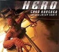 Hero - SpiderMan
