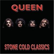 Stone Cold Classics (Limited Edition)