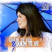 Quem te viu e quem te v - 10 anos de louvor