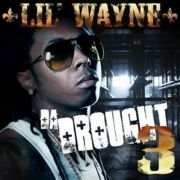 Da Drought 3 Mixtape