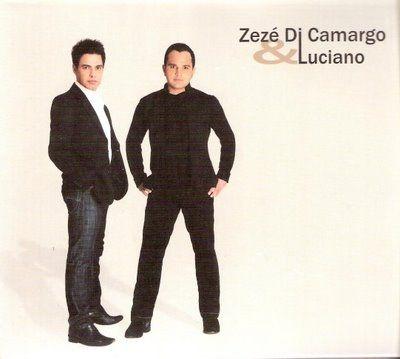 Ouvir Nova Musica De Zeze Di Camargo E Luciano 2011