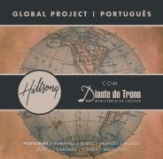 Hilsong Global project