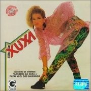 Xou Da Xuxa
