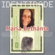 Série Identidade: Maria Bethânia