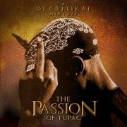 The Passion Of Tupac