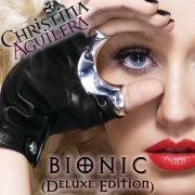 Bionic (Deluxe Edition)
