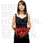 Suicide Season