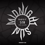 Midnight Sun (EP)