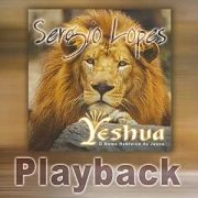 Yeshua - Playback