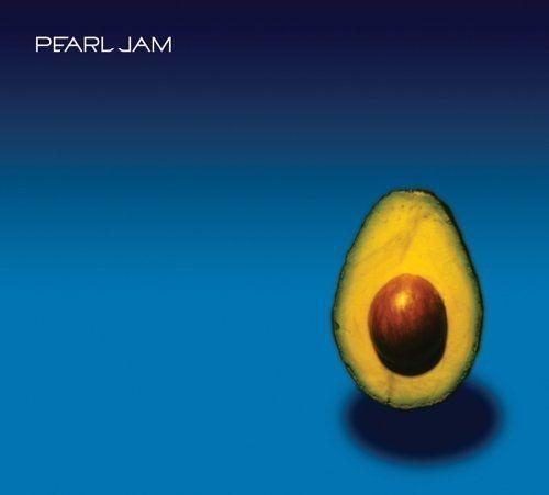 Pearl Jam 25 225 Lbuns Da Discografia No Letras Mus Br
